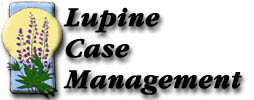 Lupine Case Management Inc.  has been providing supportive resources to our clients for over 6 years.  Our team has over 36 years of combined experience in working with the elderly and disabled.